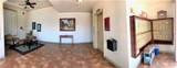 10861 Moorpark Street - Photo 6