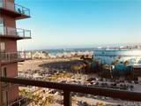 388 Ocean Boulevard - Photo 1