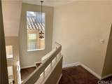 17968 Spring View Court - Photo 29