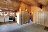 604 Barret Way - Photo 5
