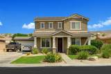 80586 Ullswater Drive - Photo 1