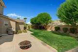 80586 Ullswater Drive - Photo 12