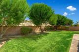 80586 Ullswater Drive - Photo 13