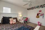 80586 Ullswater Drive - Photo 15