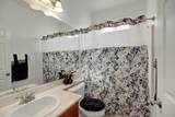 80586 Ullswater Drive - Photo 16