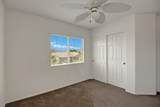 80586 Ullswater Drive - Photo 17