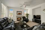 80586 Ullswater Drive - Photo 8