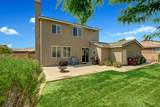 80586 Ullswater Drive - Photo 10