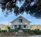 5702 Citrus Avenue - Photo 1