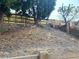 52325 Pine Canyon Road - Photo 29