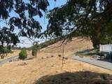 52325 Pine Canyon Road - Photo 37