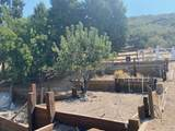 52325 Pine Canyon Road - Photo 40