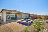 50715 Monterey Canyon Drive - Photo 17