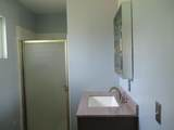 81720 Arthurs Court - Photo 11