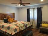 81720 Arthurs Court - Photo 16