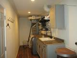 81720 Arthurs Court - Photo 19