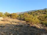 0 Palm Canyon Drive - Photo 7