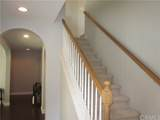 826 Round Hill Drive - Photo 18