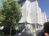 10735 Bloomfield Street - Photo 1