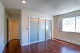18037 Ibex Avenue - Photo 12