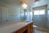 18037 Ibex Avenue - Photo 28