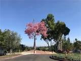 956 Calle Aragon - Photo 27