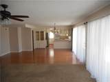 23111 Canyon Lake Drive North - Photo 11