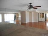 23111 Canyon Lake Drive North - Photo 12