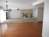 23111 Canyon Lake Drive North - Photo 18