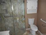 23111 Canyon Lake Drive North - Photo 28