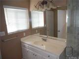 23111 Canyon Lake Drive North - Photo 30