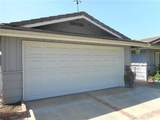 23111 Canyon Lake Drive North - Photo 31