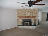 23111 Canyon Lake Drive North - Photo 9
