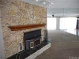 23111 Canyon Lake Drive North - Photo 10