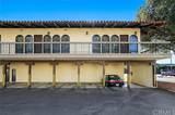 17772 Irvine Boulevard - Photo 3