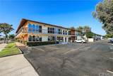17772 Irvine Boulevard - Photo 4