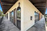 17772 Irvine Boulevard - Photo 9