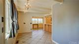 16499 Crescent Court - Photo 12