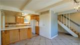 16499 Crescent Court - Photo 9
