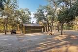 22200 Parrott Ranch Road - Photo 47