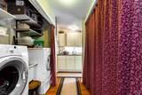 3811 Santa Carlotta Street - Photo 36