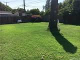 2566 Torrance Boulevard - Photo 19