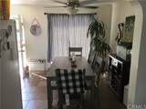2566 Torrance Boulevard - Photo 6