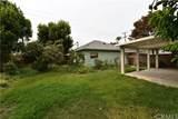 4627 Pepperwood Avenue - Photo 25