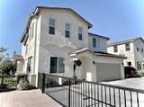 15909 Sierra Vista Court - Photo 1
