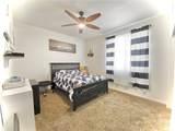 15909 Sierra Vista Court - Photo 11