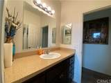 15909 Sierra Vista Court - Photo 12