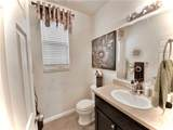 15909 Sierra Vista Court - Photo 13