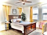 15909 Sierra Vista Court - Photo 14