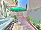 15909 Sierra Vista Court - Photo 18
